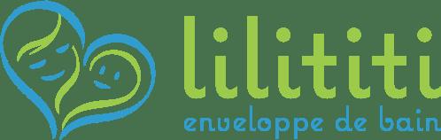 Lilititi